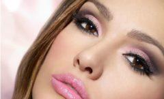 Make Up 9