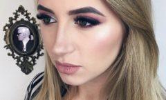 Make Up 11